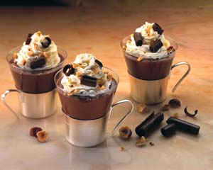 specialty coffee drinks - Tea Party..........For SD Memberz... *~*Dabbang Muqabla 3*~*